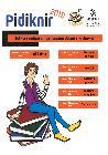 Pidiknir - program